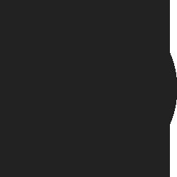 FB-f-Logo__blue_100