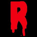 www.rockyhorrorgames.com